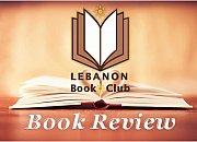 Lebanon Book Club - Multi Book Review