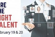 Hire the Right Talent - Workshop