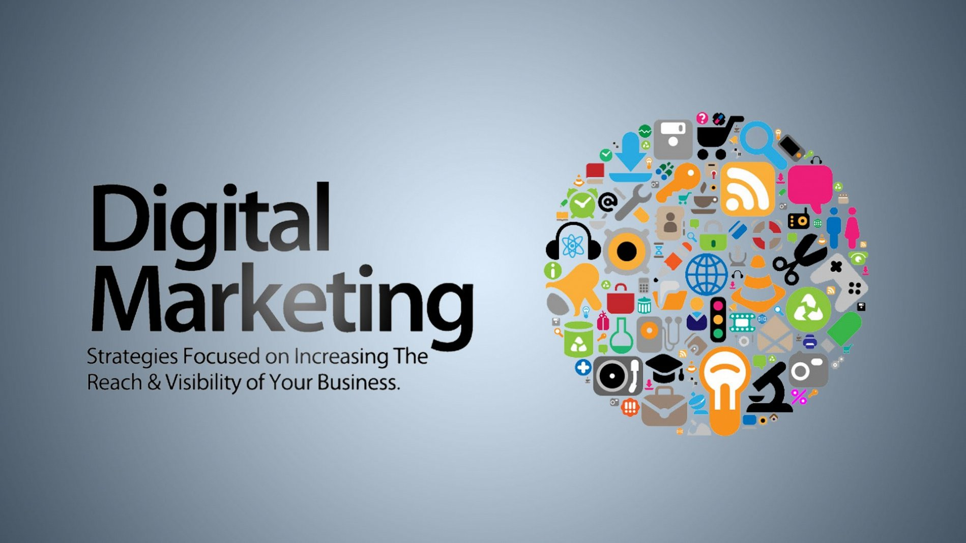 marketing strategy for the state kerala The state of marketing data share this content: and explains the state of the marketing data industry today next article in marketing strategy.