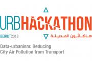 Urb-Hackathon Award Ceremony