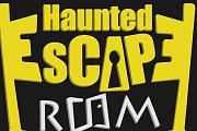 Haunted Escape Room Lebanon