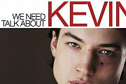 Psychology Movie Club: Screening 'We need to talk about Kevin'