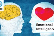 Emotional Intelligence Class
