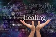 Energy Flow by  Holistic Healing