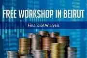Financial Analysis at Morgan International