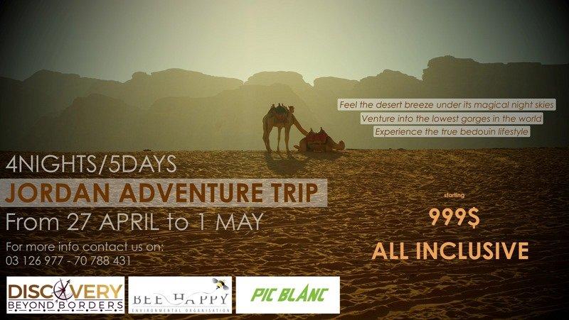 f86b198a143bf8 Jordan - The Adventure Trip « Lebtivity