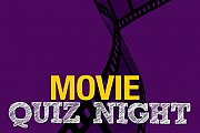 Movie Quiz Night at Joon On The Moon