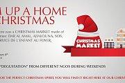 ABC Christmas Market