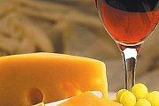 Cheese & Wine at 1188 - Byblos every Friday