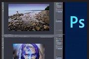 Photoshop/ Advanced at FAPA