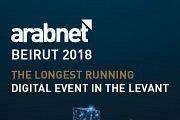 Arabnet 2018