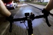 TBKB's Post-Work Training Night Ride