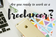 Become a freelance accountant course