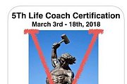 Crossroad Coaches 5Th Life Coach Certification
