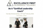 The Certified Leadership Coach Training