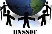 DNSSEC Workshop