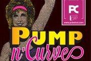 P...C...Party --> Pump n' Curves