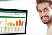 EXCEL for Data Modeling & Analysis: Practical Workshop