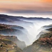 Hiking | Haouqa - Qannoubine