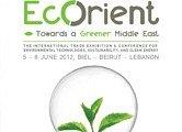 EcOrient 2012