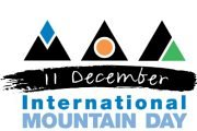International Mountain Day with Responsible Mobilities on the LMT section 15 (Baskinta-Mtein)