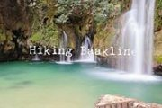 Hiking Baakline | Olistrails