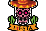 InterNations Beirut Event: Fiesta? Si! Mexicana? Si!