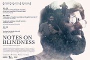 Screening Of Notes On Blindness Followed By A Discussion