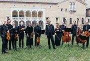 Al Bustan Festival 2018 - Bach and Vivaldi