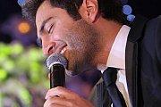 Fady Harb live at Taiga Beirut