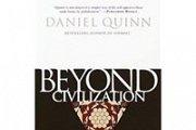 Book Club - 1st Discussion Circle