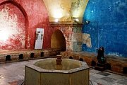 Old City Tripoli Tour with Mira's Guided Tours