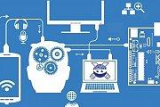 Creative Coding For Entrepreneurs