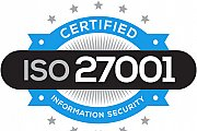 ISO 27001:The international Information Security Standard