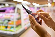 ISO 10008:2013 Guidelines for Business-to-Consumer Electronic Commerce Transactions