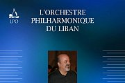 LPO in Concert - Tchaikovsky & Mozart