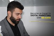 Digital Marketing Training in Lebanon - Weekday Program