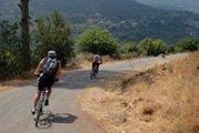 Sawfar - Zandouqa Ride with The Bike Kitchen