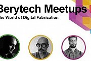 Berytech Meetups: February Edition
