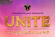 UNITE With Tomorrowland | Lebanon 2018