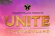 UNITE With Tomorrowland | Lebanon 2018