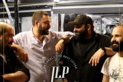 JLP show live!