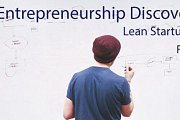 Entrepreneurship - Lean Startup Methodology