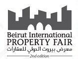 The Beirut International Property Fair