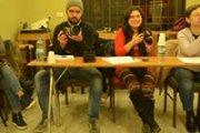 Basic Photography Workshop ed.2