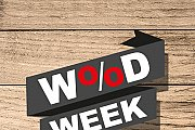 Wood Week  at Maisons et Parquets