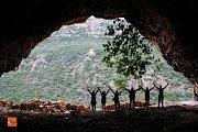 Zebqine Valley Hike with Wild Adventures