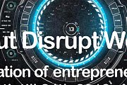 Beirut Disrupt Week