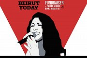 Beirut Today Fundraiser