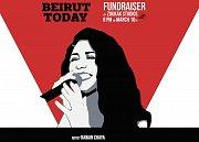 Beirut Today Fundraiser